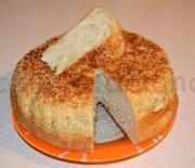 Хлеб «5 злаков»