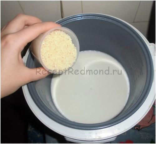 molochnaja-kasha-v-multivarke-redmond1